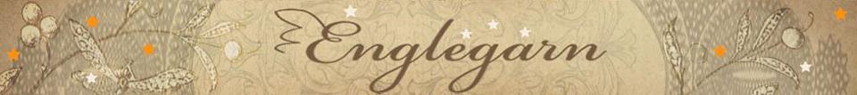 Englegarn